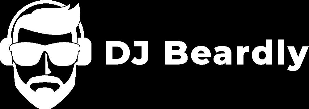 DJ-Beardly-Logo-HQ