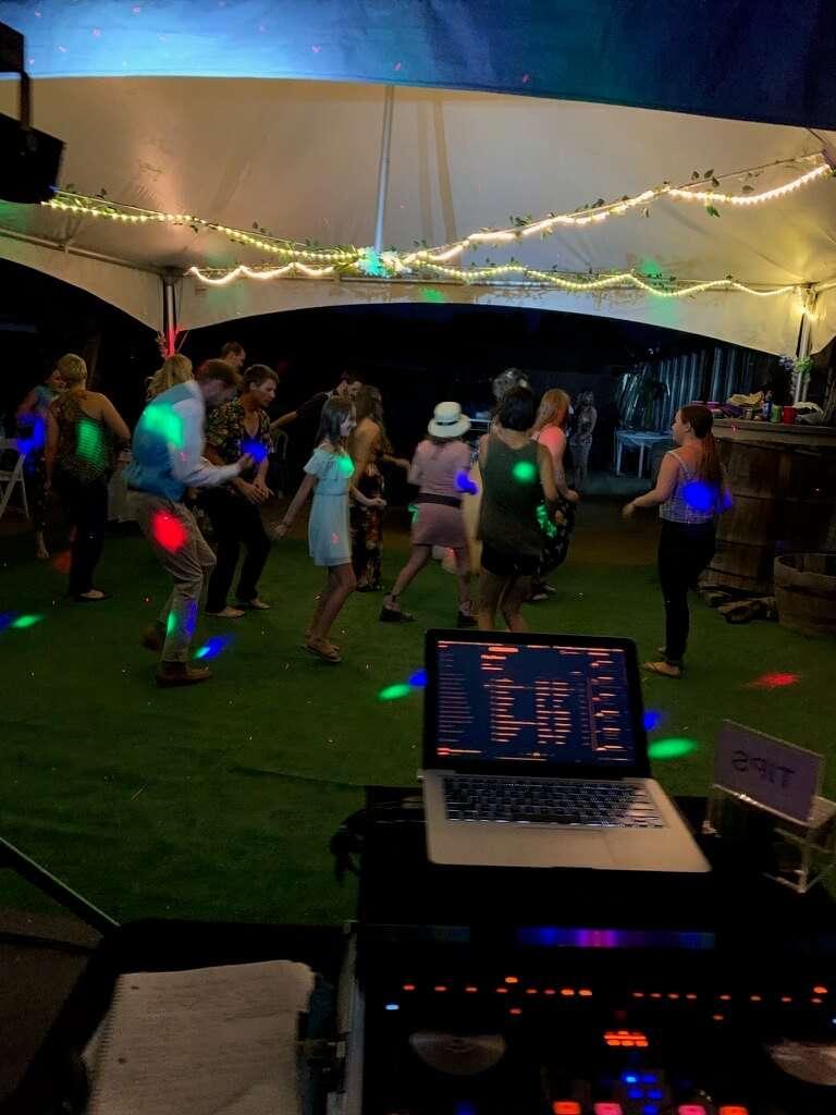 DJ Beardly 05