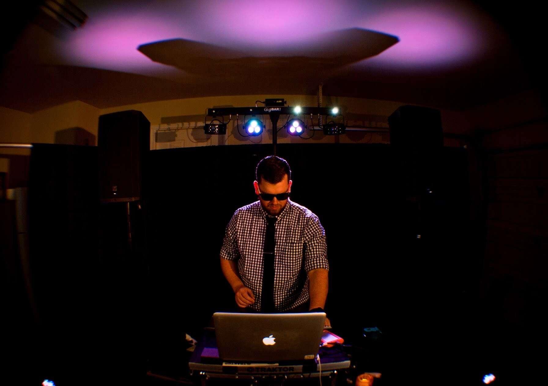 DJ Beardly 03